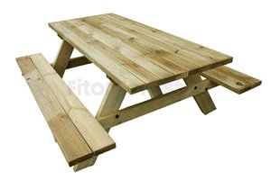 mesa_picnic_madera_basic_fitorforestal